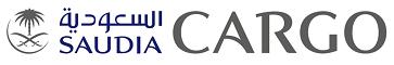 Saudi Airlines Cargo Co. company