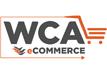 WCA-eCom